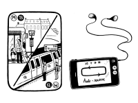 11_extraits-croquis-02.png