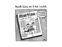17_martine.png